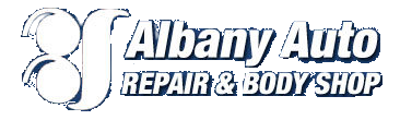 Albany Auto Chicago